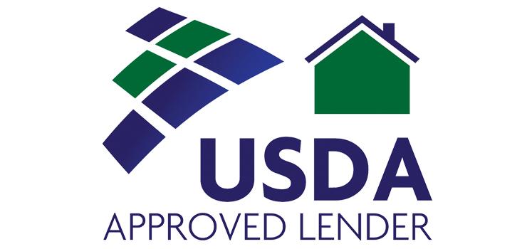 USDA Approved Lender