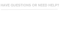 Contact Metroplex Mortgage