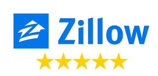 Zillow 5 Star Rating